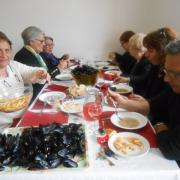 photo(13)Moules frites.2015