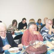 photo.14.Raclette. 3.11.2012