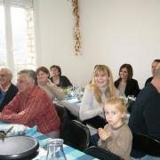 photo.19.Raclette. 3.11.2012