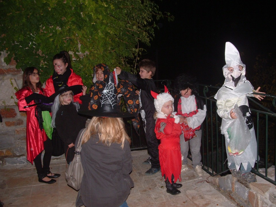 photo.5.HALLOWEEN.2011