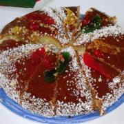 photo.2.galettes!!!!