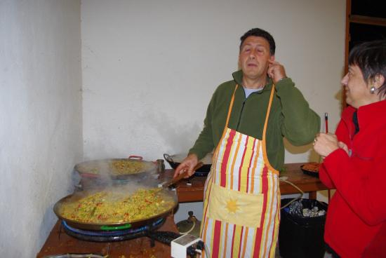 photo.17.PAELLA.2009