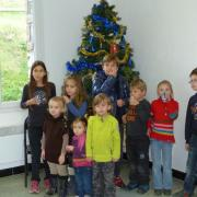 photo.17.Noël des enfants.2012